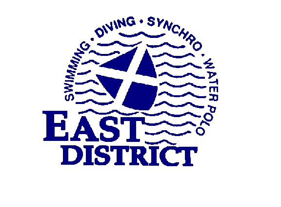 East District EGM