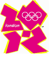 30 days until the London 2012 Olympics