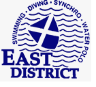 East District STO Meeting