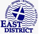 East District EGM