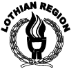 Lothian Region Swim Group Intermediate Leagues