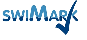 Congratulations to Cupar & District ASC for achieving SwiMark